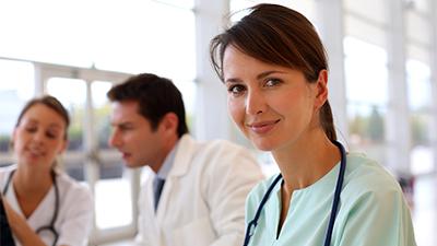 Upmc Health Plan Find A Doctor