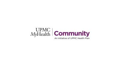 MyHealth Community | UPMC Health Plan