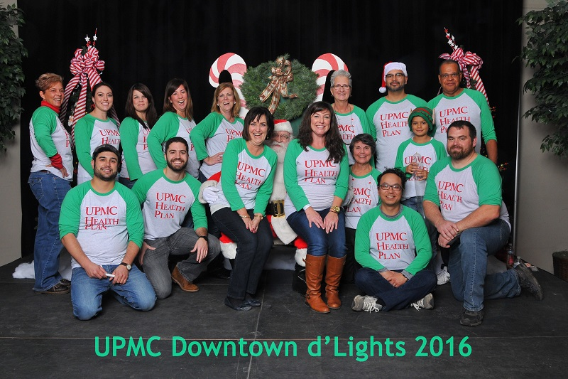 2016-downtown-dlights