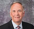Jeffrey Swaney