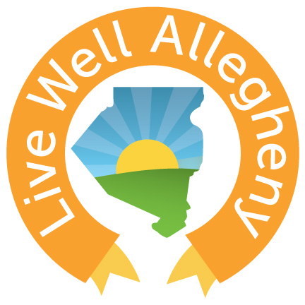 Live Well Allegheny