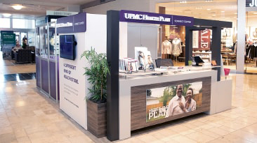 Locations | UPMC Health Plan Connect Centers