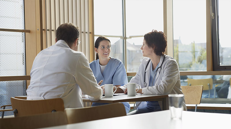 For Health Care Providers | UPMC Health Plan