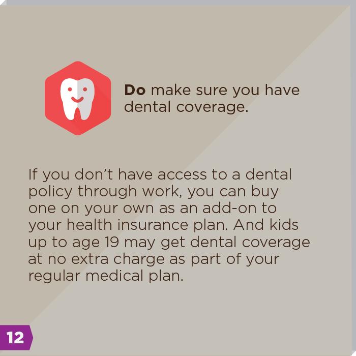 Insurance Plans: Upmc Health Insurance Plans